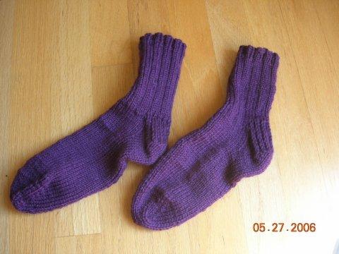 Sockpair1