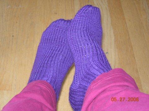 Sockpair2